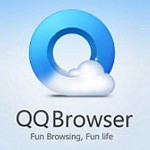 Qq-browser-150x150